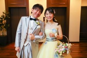 kanazawasama_1s.jpg