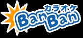 kbb1.png