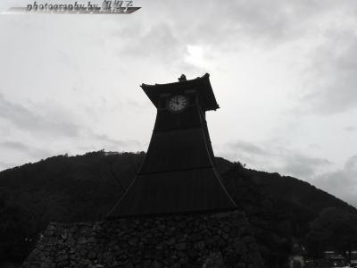 201701Izushi1.jpg