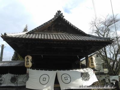 201701Sasayama-Kasuga.jpg