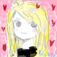 RobynXOX