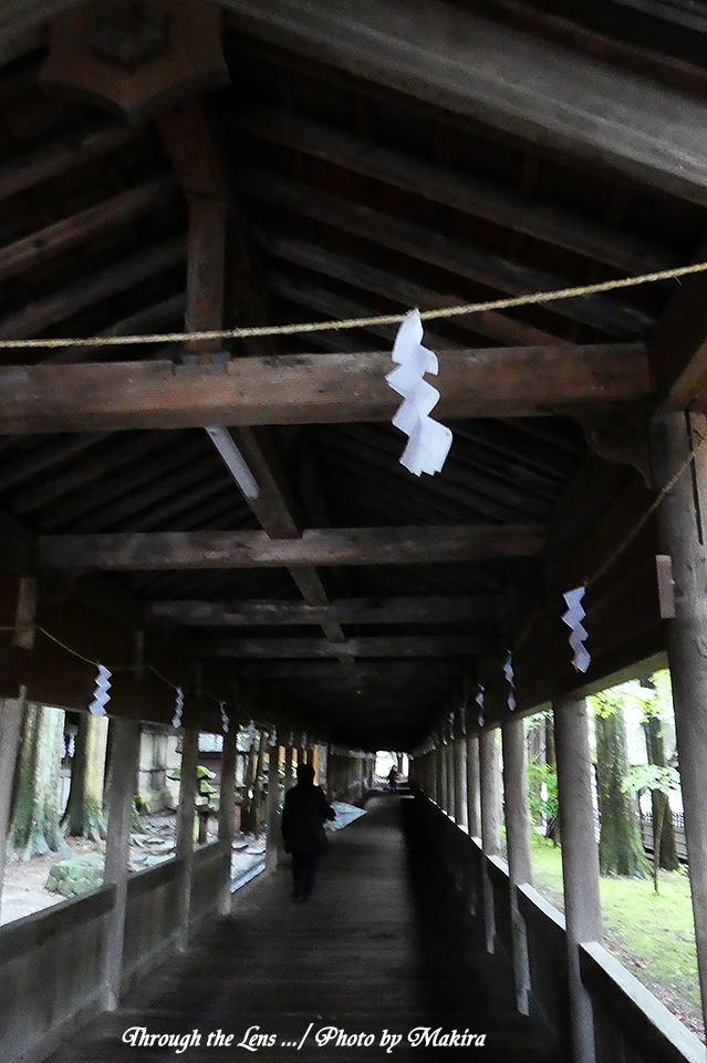 諏訪大社本宮TZ6