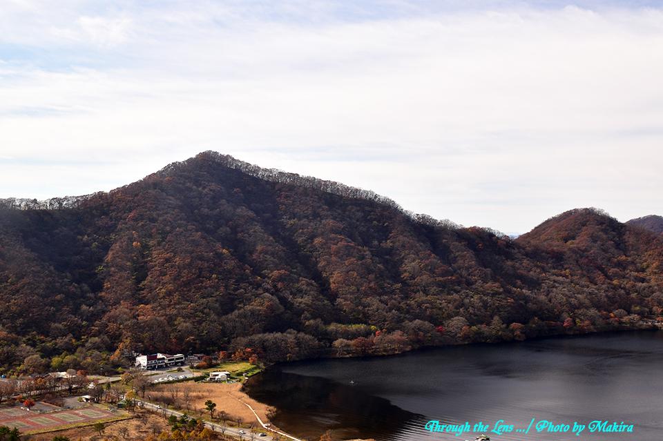 榛名湖56D2