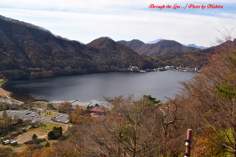 榛名湖56D3