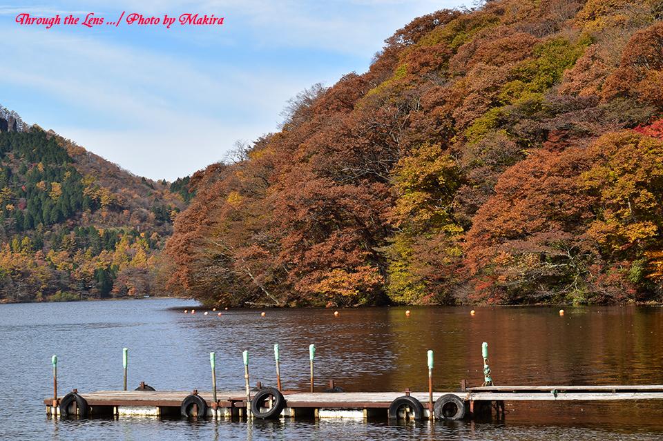 榛名湖56D6