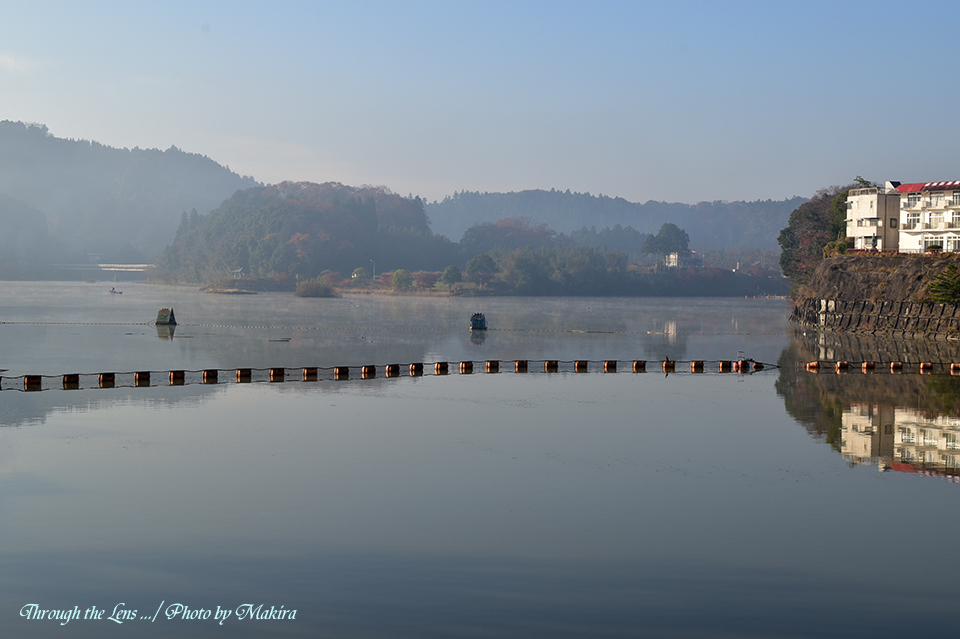 亀山湖56D2