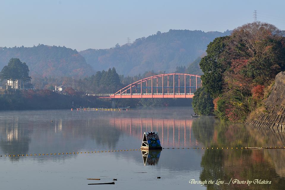 亀山湖56D3