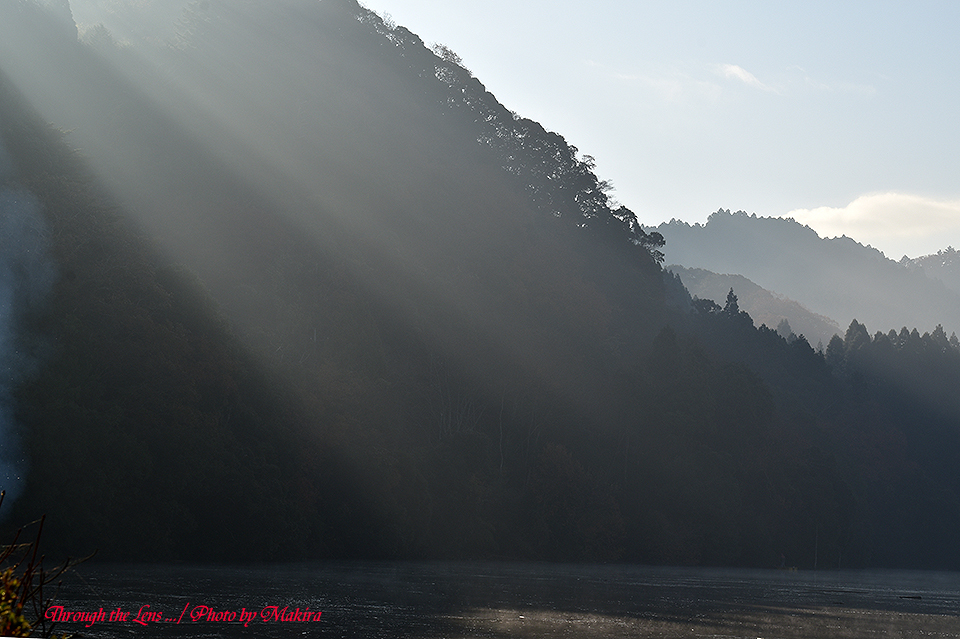 亀山湖56D7