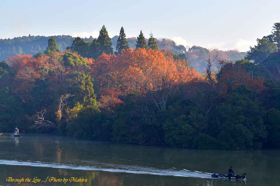 亀山湖56D8