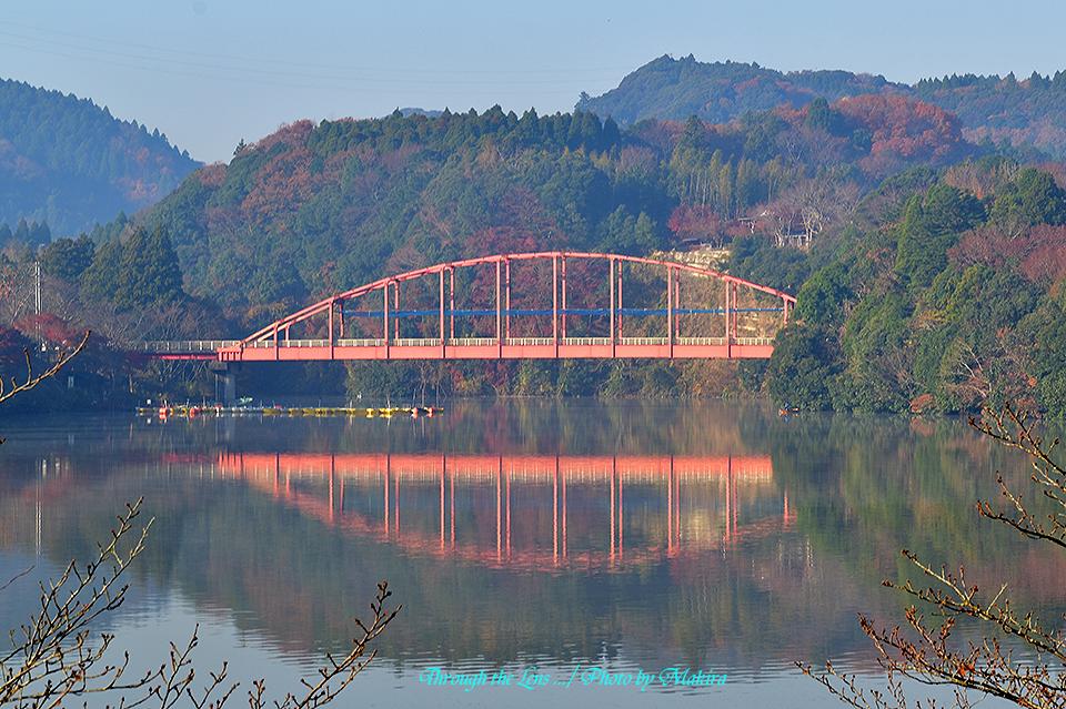 亀山湖56D9