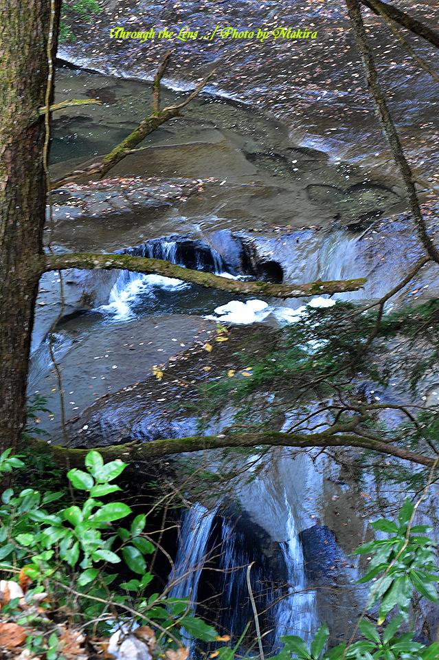 濃溝の滝56D4