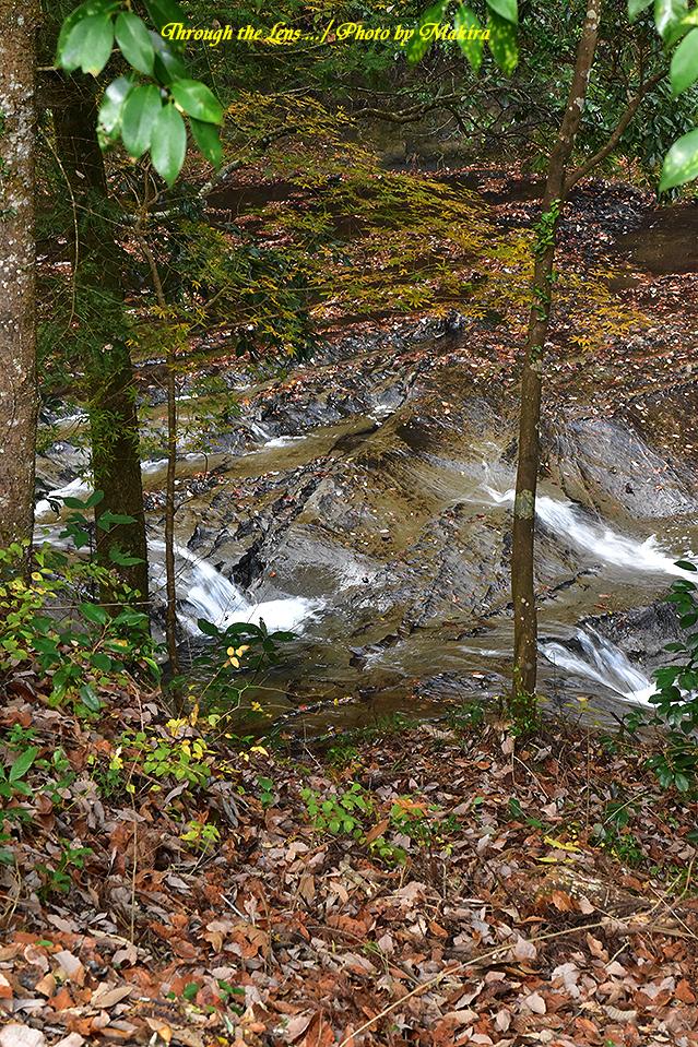 濃溝の滝56D2