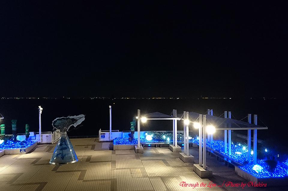 海ほたるXP2