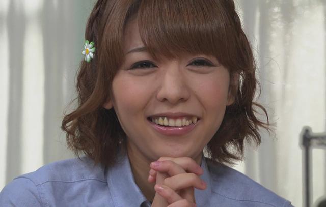 toyosaki-aki-01.jpg