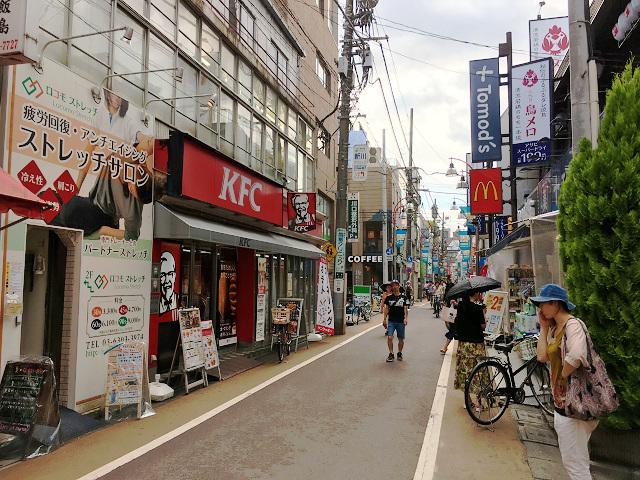 2017年8月東京街中2 by占いとか魔術とか所蔵画像