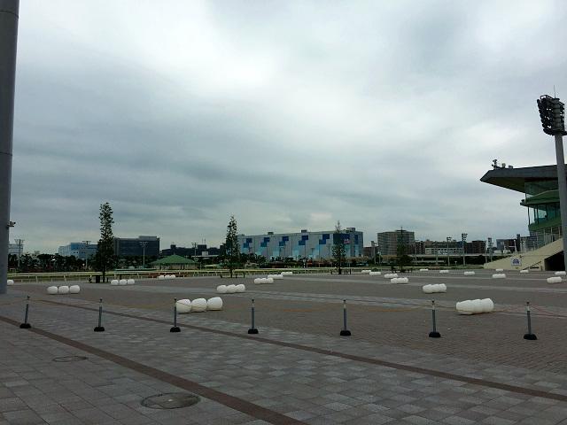 4日連続雨の東京3 by占いとか魔術とか所蔵画像