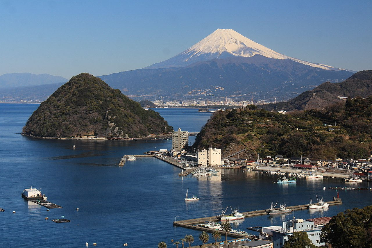 1280px-Awa_Island_and_Mount_Fuji.jpg