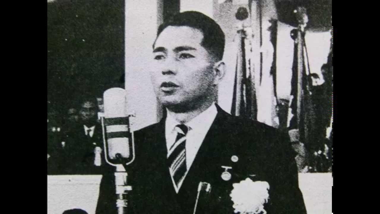 池田大作先生