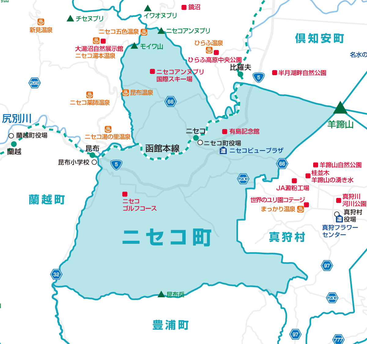 map_niseko_b.png