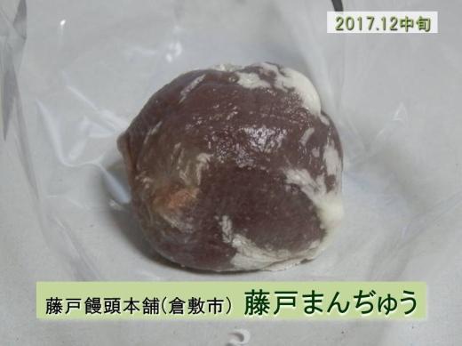 fujitomanju1712-2.jpg