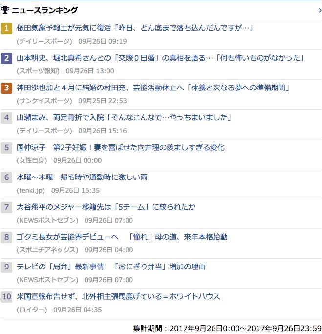 2017-09-26_火_gooランキング