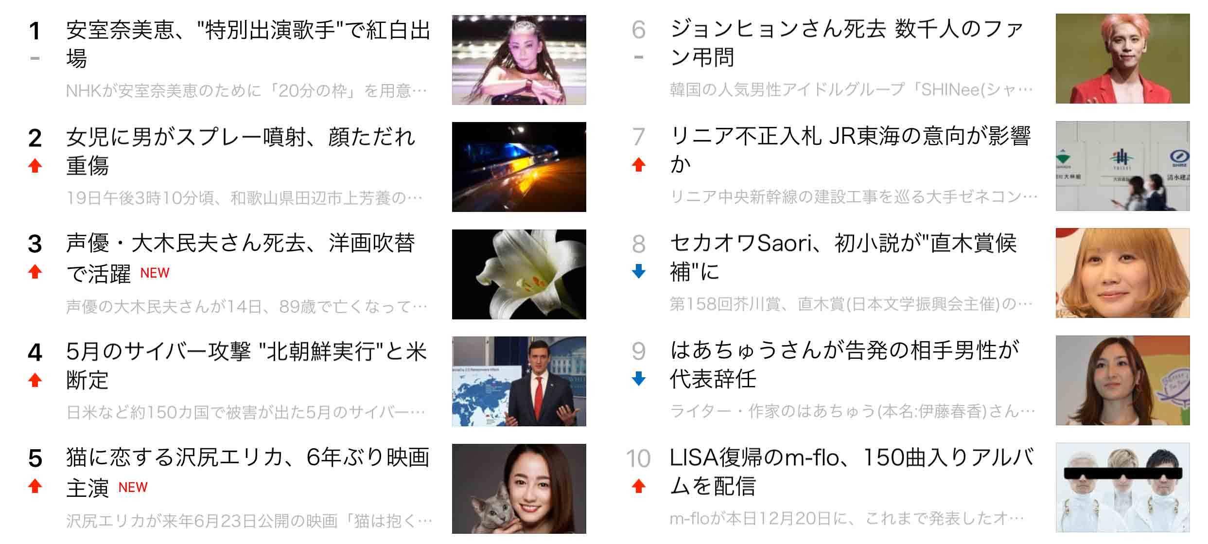 2017_1220_水_1252_IMG_1230