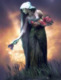 normal_Flower_Goddess-1_convert_20140823115227_20181127104405f6a.jpg