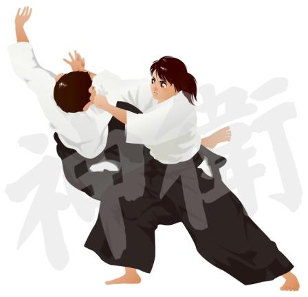 aikido_explain_iriminage01a448x432.jpg