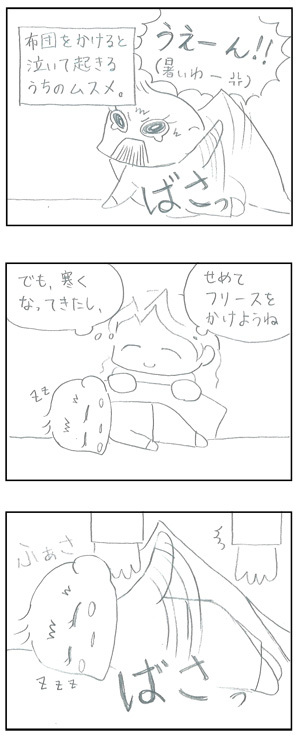 h291106_01.jpg