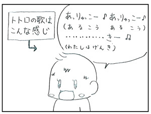 h300115_02.jpg