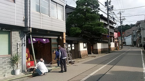 0925shishigashirajyunbi.jpg