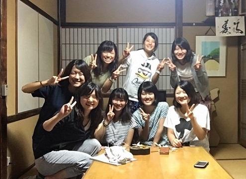 0929kaiyoumie01.jpg
