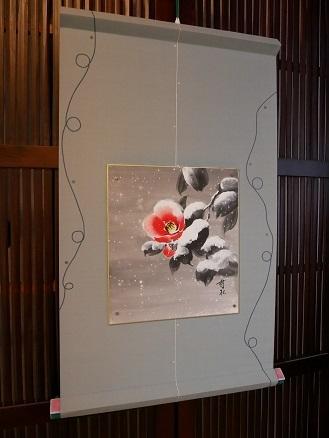 1214tsubakiniyuki.jpg