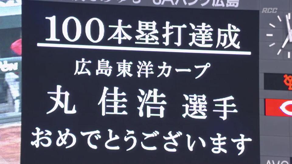 11059_641.jpg