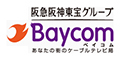 baycom.jpg