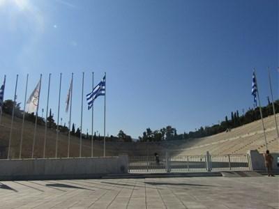 s-2017アテネ4