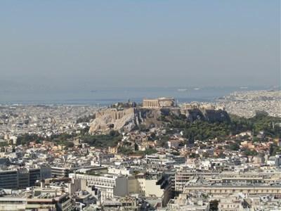 s-2017アテネ6