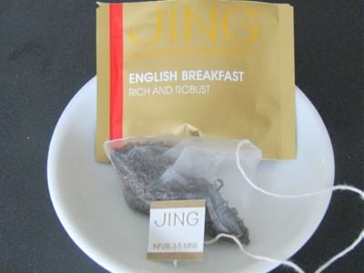 s-JING Tea2