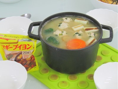 s-マギー鍋1