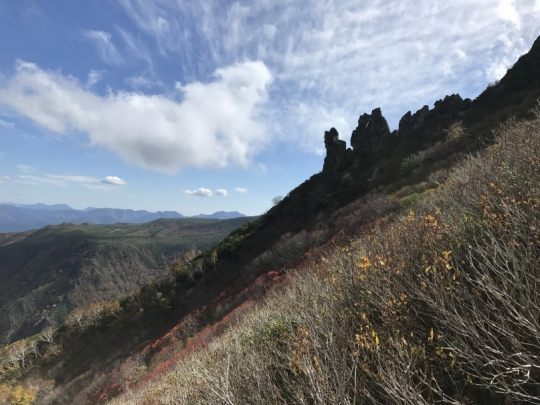s-20170922黒岳1