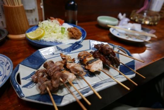 s-sake (2)
