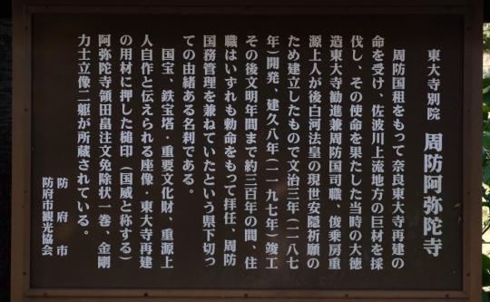 s-17年11月27日 (43)
