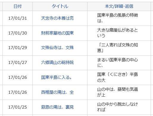 17年12月28日 (1)