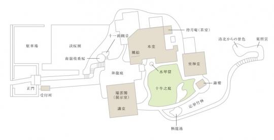 enkouji_map172.jpg