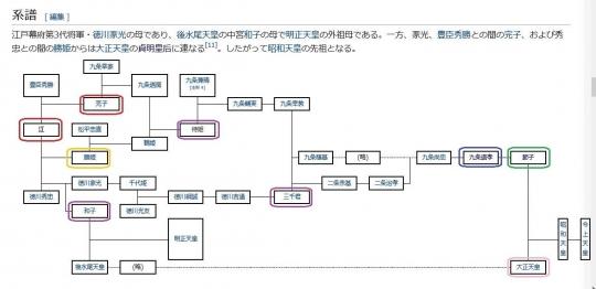 kuzyou768.jpg