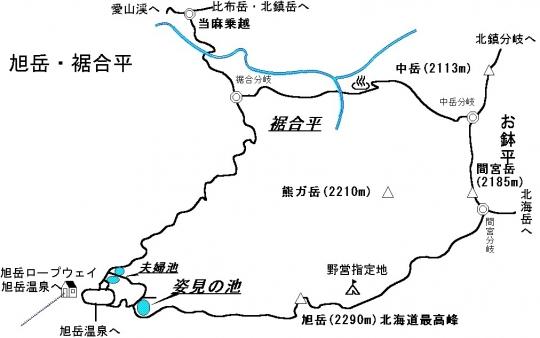 map_asahi.jpg