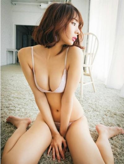 岡田紗佳20171115-1