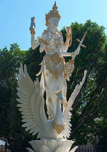 Saraswati_Sarasvati_Swan_Sculpture_20170609143505a54.jpg