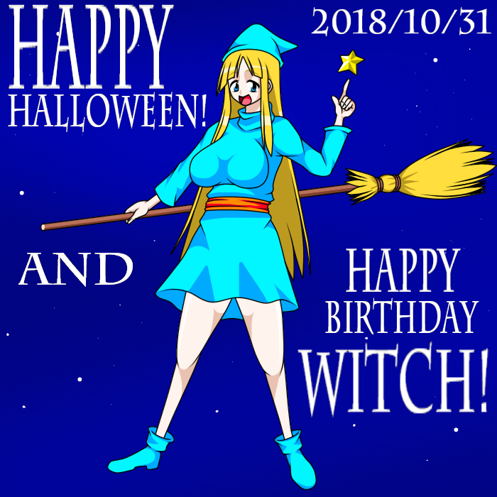 Witchbirthday2018.jpg