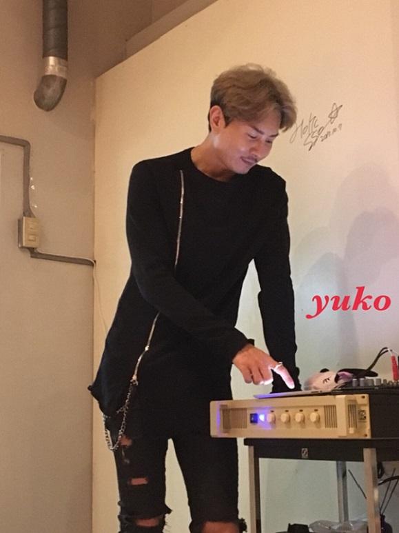 2017108〜9 東京lesson_171013_0022